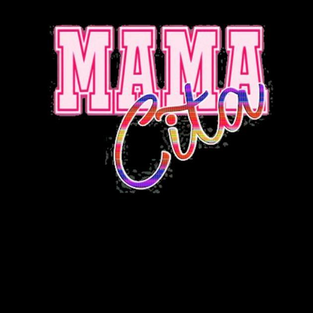 Mamacita mama mexican fiesta cinco de mayo serape mamacita preview