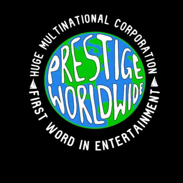 Prestige worldwide kids preview